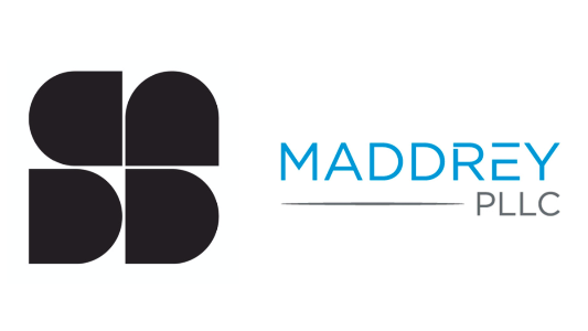 CADD x MADDREY PLLC Announce Winner of Artist Prize