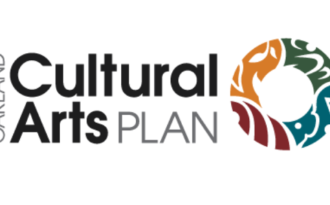 Garland Arts and Culture Plan Survey